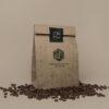 Cà phê pha phin SAMNGOCLINH.COM